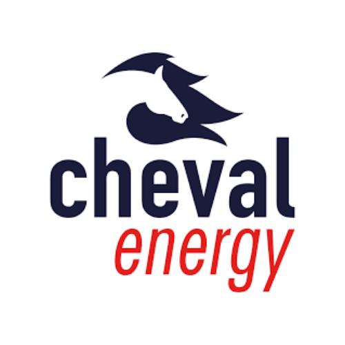 Cheval Energy - partenaire Hippolia Lab