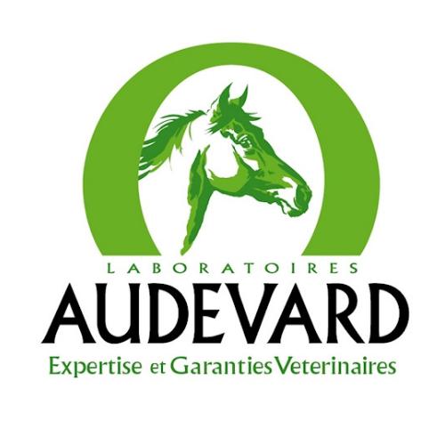 Audevard partenaire Hippolia Lab