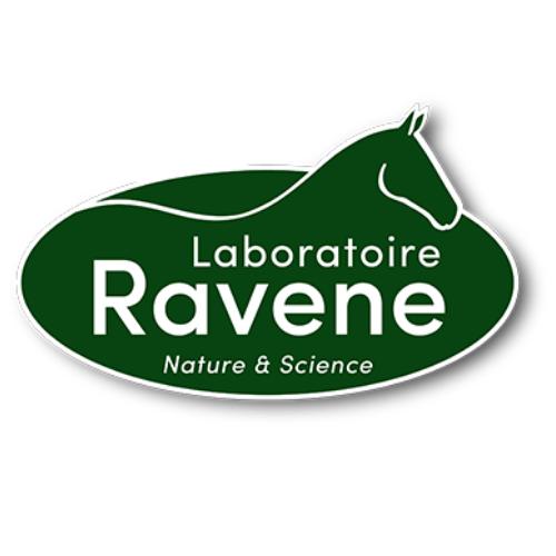 Ravene partenaire Hippolia Lab